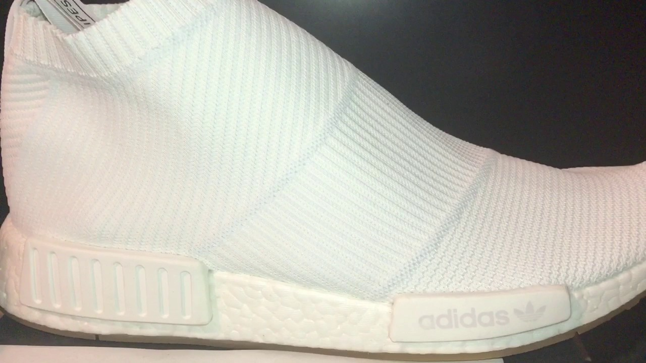 adidas nmd XR1 PK S32216 Mistley Manor