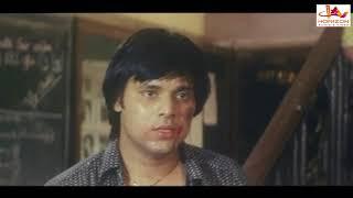 Super Hit Tamil Movie| Tamil Super Hit Action Full Movie online release