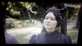Кесем султан спасла Кеманкеша от смерти