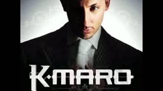 K-Maro Femme Like You