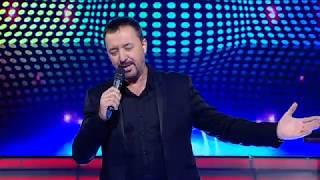 Milomir Miljanic - Dodji ali prodji BN Music 2017