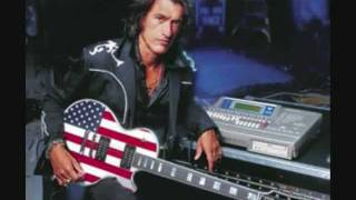 Falling Off  by Aerosmith  Joe Perry  Lead Vocals