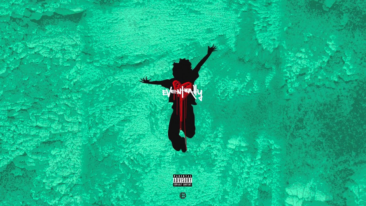 eric-bellinger-eventually-3-i-can-tell-eric-bellinger