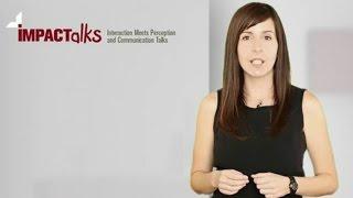 IMPACT Talks: les femmes leaders musclent les performances d