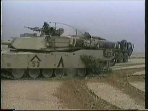 M1 abrams battle of 73 easting gulf war 1991 youtube m1 abrams battle of 73 easting gulf war 1991 sciox Image collections
