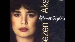 Sezen Aksu - Biliyorsun (1981)