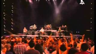 (S.P.) Paul McCartney - Live Blockbuster Pavillion 1993 (Charlotte, North Carolina, USA HD 1080p)