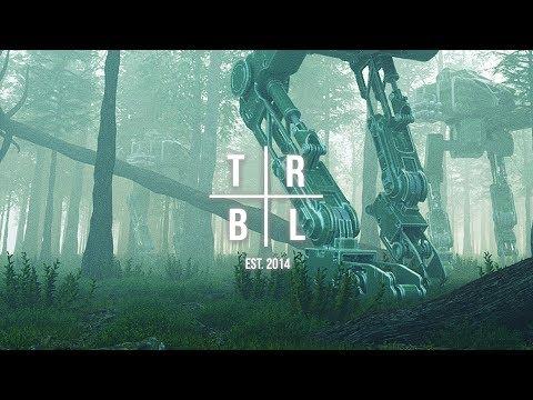 CYKA BLYAT - Robo Pupper mp3