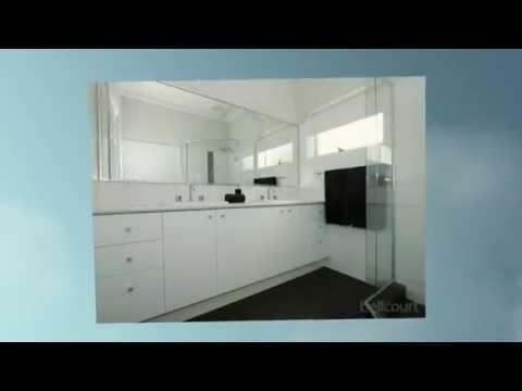 Best Bathroom Renovators Perth