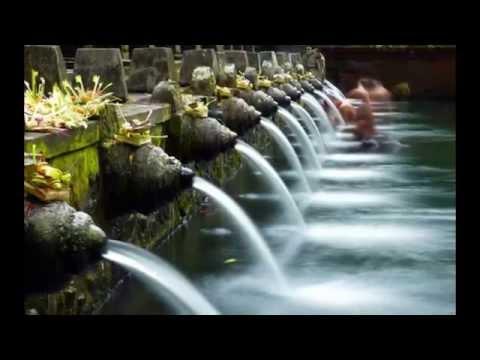 Kintamani Tour | Tour In Bali | Burhan Bali Tour & Service