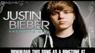 "JUSTIN BIEBER - ""SOMEBODY TO LOVE REMIX FEAT. USHER"" [ New Video + Lyrics + Download ]"