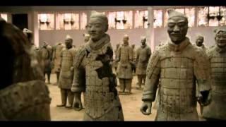 Технологии Богов. Древние открытия (часть 7 из 116)