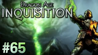 Dragon Age: Inquisition - Episode #65 - Back to the Coast