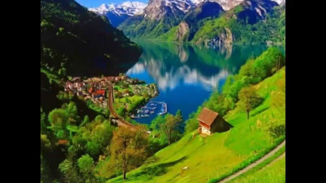 The world 39 s best natural beauty best natural beauty for World best images