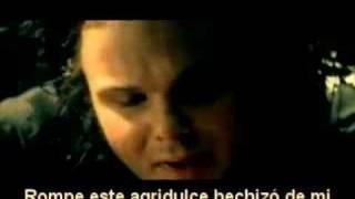 Apocalyptica - Bittersweet (Subtitulado al español)