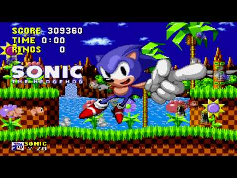 sonic-the-hedgehog:-episode-7