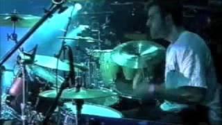 Video Faithless - Drifting Away (Pinkpop 1999) download MP3, 3GP, MP4, WEBM, AVI, FLV Oktober 2018
