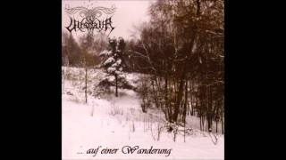 Ulfsdalir - ...auf einer Wanderung (Full EP)