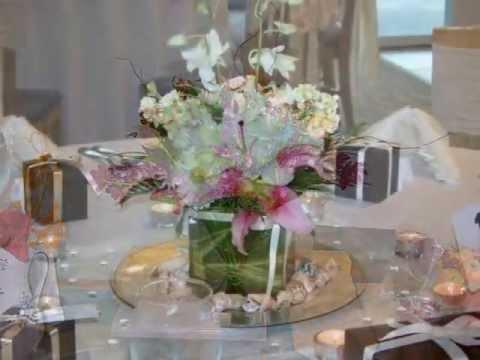 Florist Larkspur CA - Royal Fleur Florist - (415) 891-3140