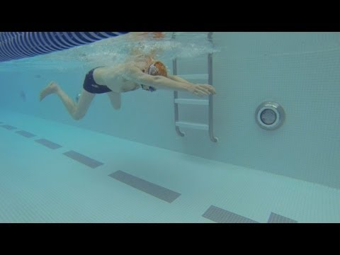 3-breaststroke-tips-|-swimming-lessons