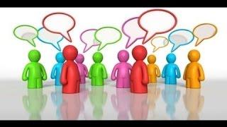 İlim ve sohbet meclislerinin fazileti - M. Zeki Ceylan