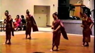Video Duang Champa Lao Dance download MP3, 3GP, MP4, WEBM, AVI, FLV Juni 2018