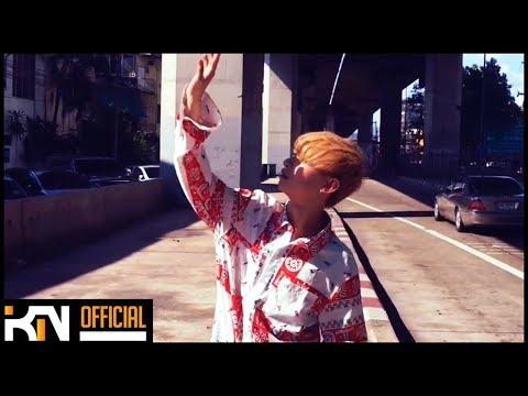 MV Kang Noah X 유시아 Orbit