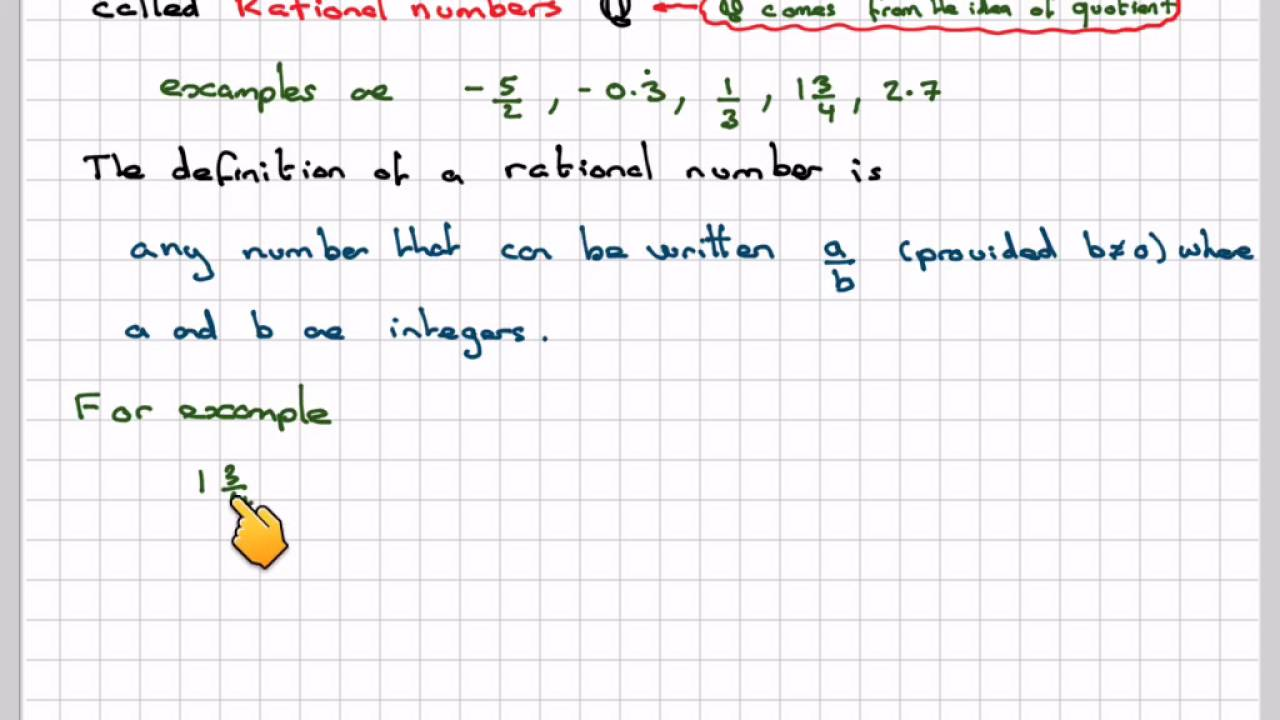 Introduction to natural rational irrational real numbers and introduction to natural rational irrational real numbers and integers pooptronica Gallery