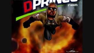 Download D'Prince ft. Wande Coal & D'banj- Ooze MP3 song and Music Video