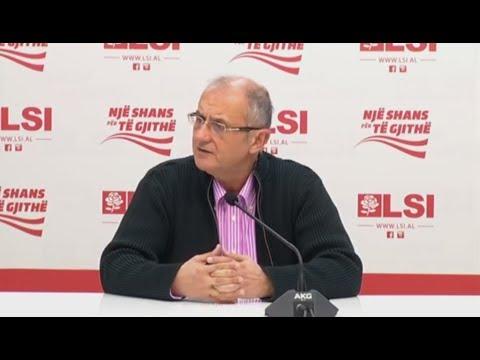 Petrit Vasili: Ju tregoj pse Shqipëria s'ka më nevojë për Kryeministër