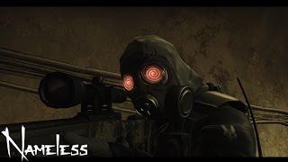 CS:GO - Nameless (Fragmovie)