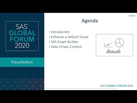 raising-the-bar!-developing-world-class-reports-with-sas-visual-analytics