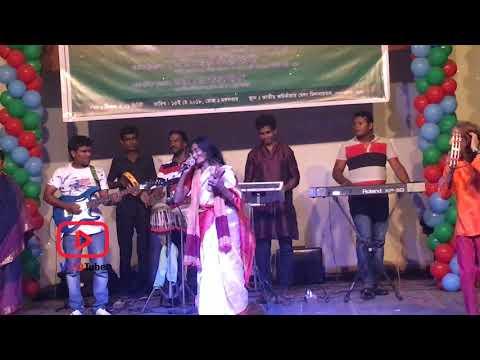 Amar Matir Gache Lau Doreche Song by Kangali Sufia