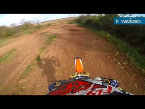10-15-17 Utica/Rome Speedway mx +40B/C moto2
