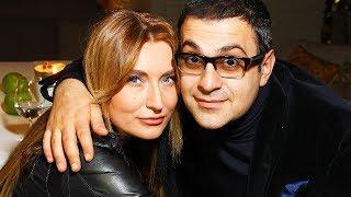Гарик Мартиросян провоцирует жену на развод, выставляя ее посмешищем