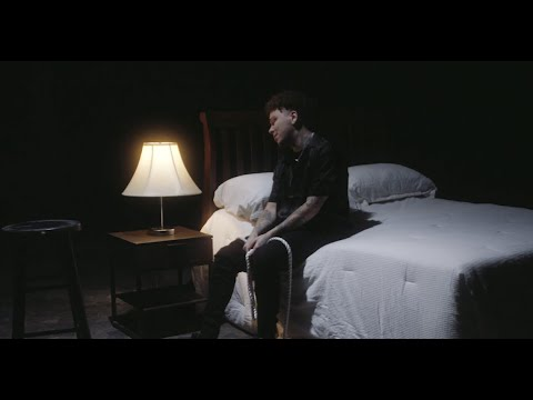 Phora – What Happened To Us?