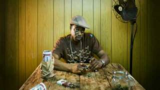 Watch Devin The Dude I Cant Handle It video