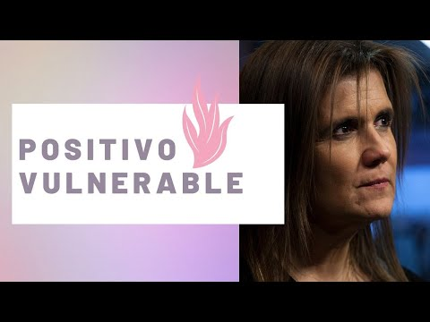 """Positivo vulnerable"""