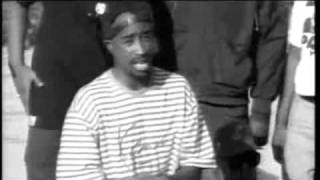 Скачать Tupac Ft Alicia Keys Can You Get Away KreZmix 2010