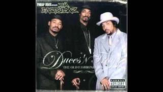 Tha Eastsidaz - Cool  (feat. Butch Cassidy, Nate Dogg)