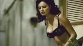 Топ-5 запрещенных рекламных роликов: Нижнее белье новое сексуальное забавное видео сборник