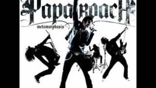 Papa Roach State Of Emergency New Song Metamorphosis Album