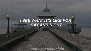 one direction - you & i // lyrics