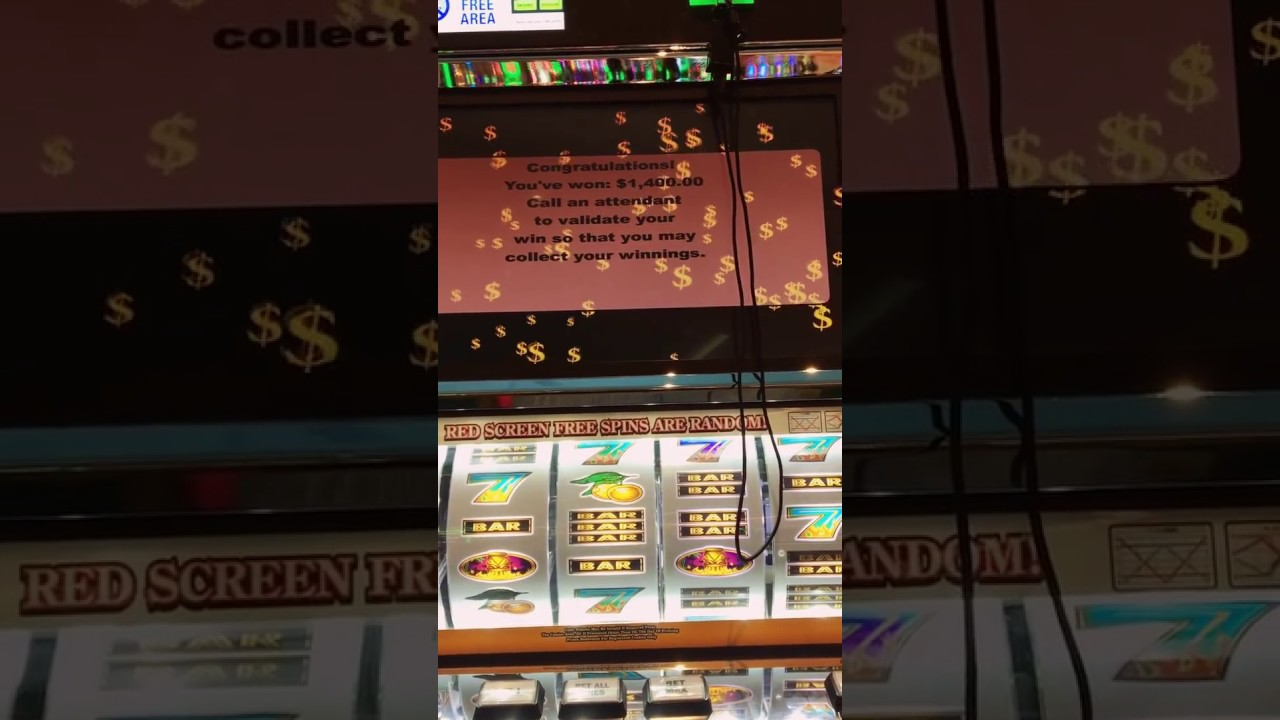 River spirit casino free play online blackjack real money canada