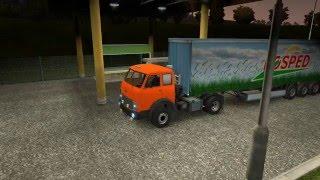 "[""MAZ 504"", ""ETS mod"", ""ATS mod"", ""Mod"", ""Euro truck Simulator2"", ""Octa's Gameplay""]"