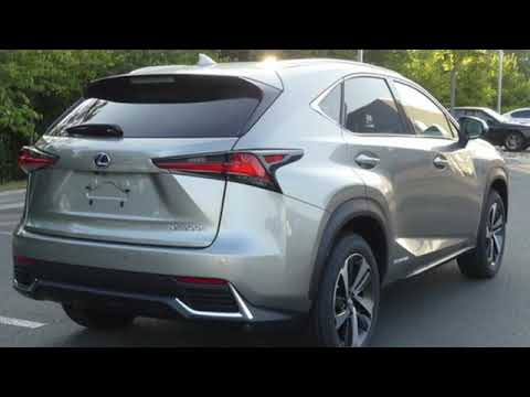 new-2020-lexus-nx-chantilly-dale-city-va-dc,-md-#nxl2128461---sold