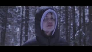 Смотреть клип Джизус - Силуэты Демонов Прохожих