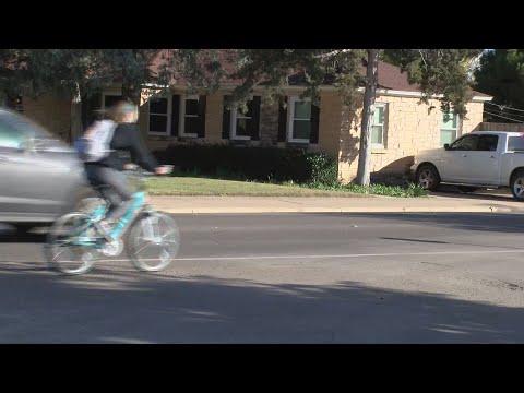 City adding over a hundred new bike lanes