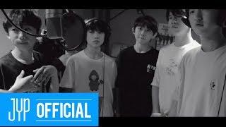 "BOY STORY I=U=WE:序 ""如果(if..)"" Track Film"