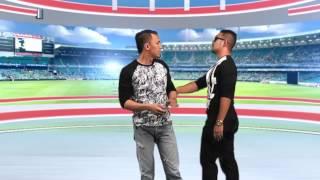 Promo - IYE KE? - Sitcom eWana.TV